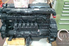 DAF PC228 A