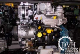 VM2.8 -VM51C-VM52C(1)