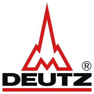 logo-deutz